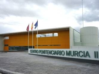 Patxi Ruiz